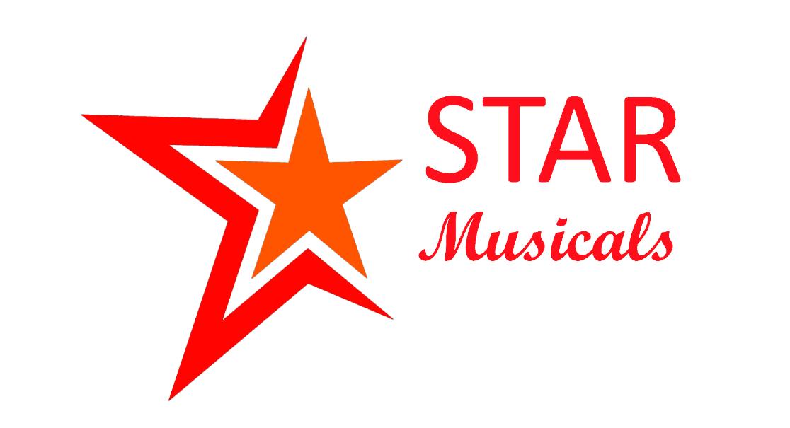 Star Musicals